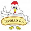 Zupollo C.A.
