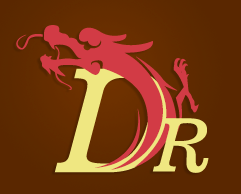 Dragon Rise Global Resources Limited